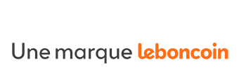 logo paycar mobile